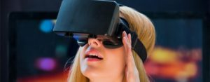 Mengapa Augmented Reality Akan Lebih Penting Di Masa Depan1