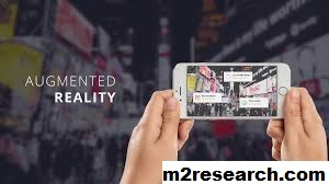 Mengenal Lebih Dalam Tentang Augmented Reality