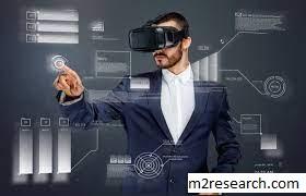 5 Tren Virtual Dan Augmented Reality Terbesar Di Tahun 2020 Yang Harus Diketahui Semua Orang