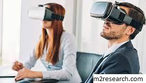 Bagaimana dan Kapan Menggunakan VR, AR, dan Teknologi Game untuk Pelatihan